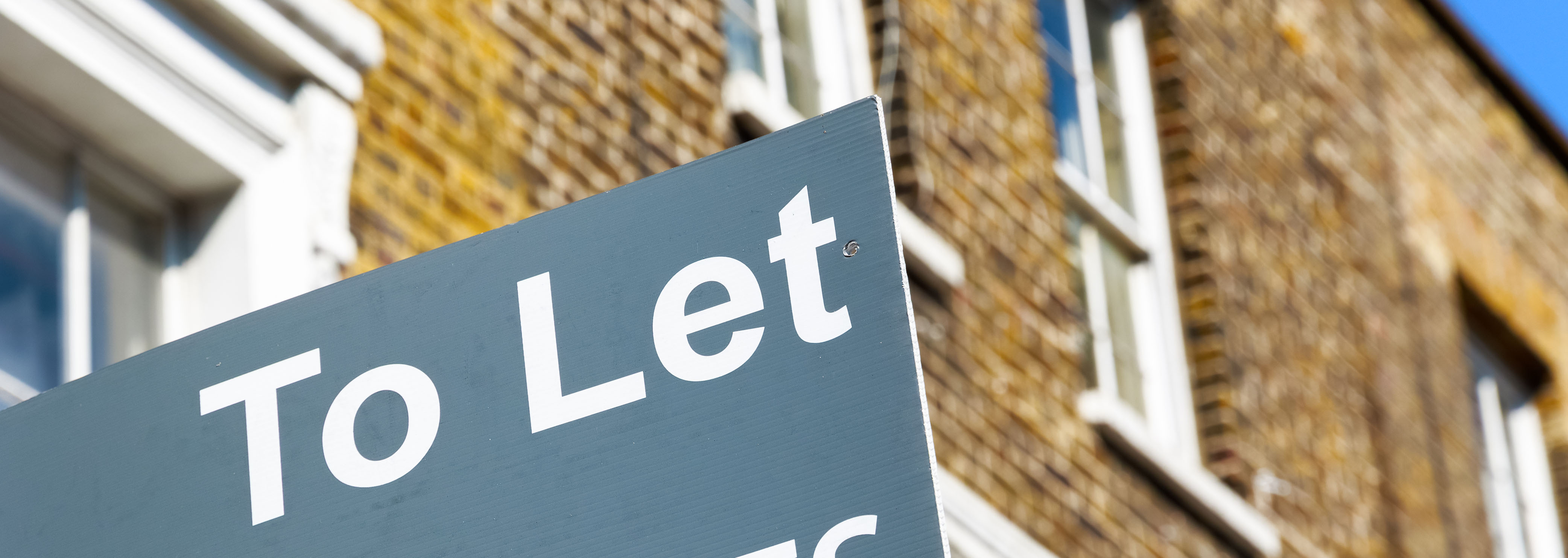 Changes To Tax Relief On Rental Properties