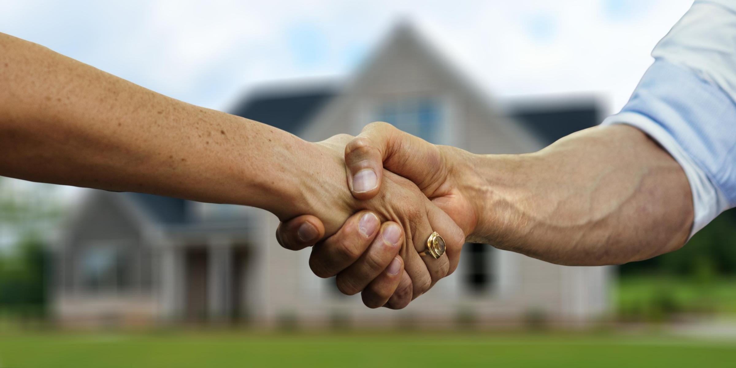 Gildernew & Co Capital Gains Tax Blog